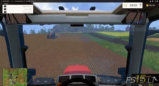 fs-gameplay