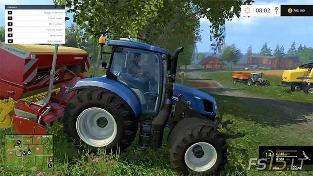 gameplay-farming-simulator-15