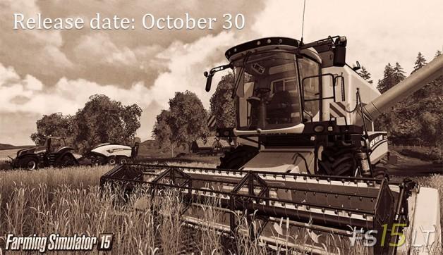 release-date