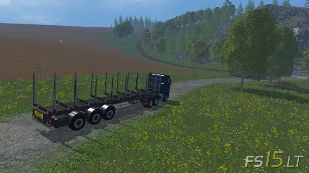 Fliegl-Timber-Trailer-1