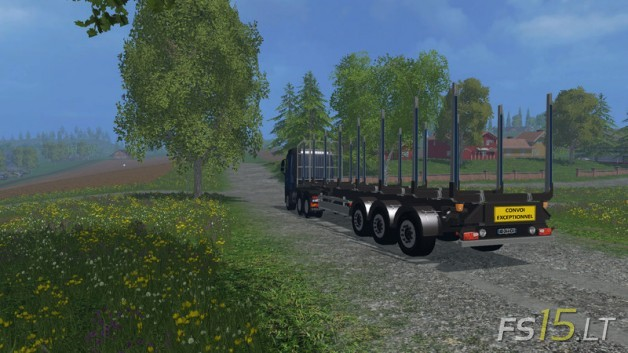 Fliegl-Timber-Trailer-2