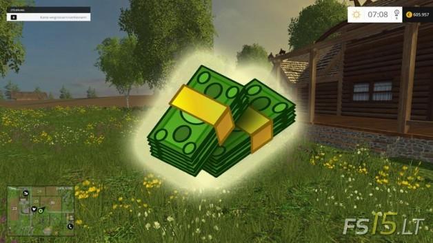 Money-Cheat-Mod-v-1.0