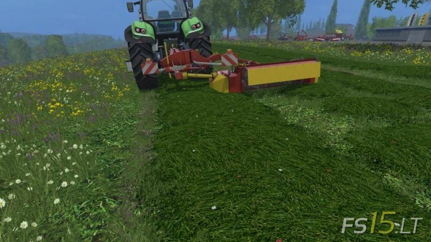 New-Grass-Texture-Swath-v-1.0