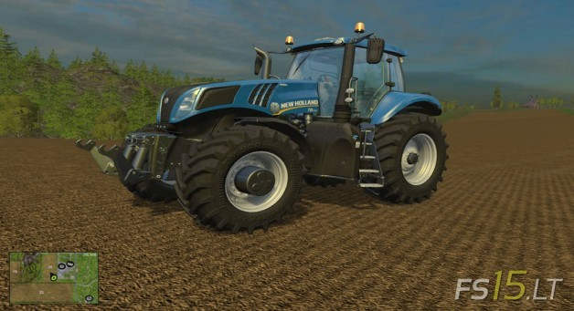 New-Holland-T-8.435