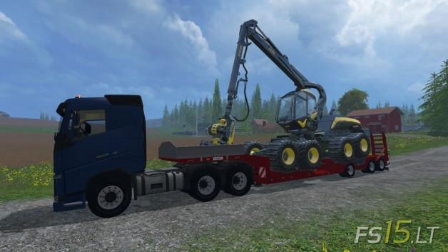 Transporter-Trailer-1