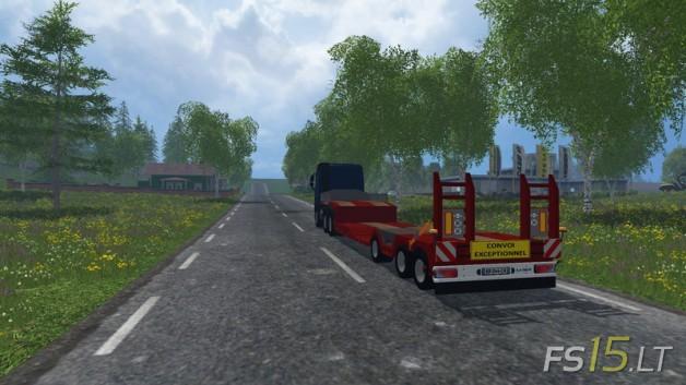 Transporter-Trailer-2