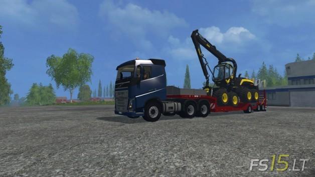 Volvo-FH-750-v-1.0
