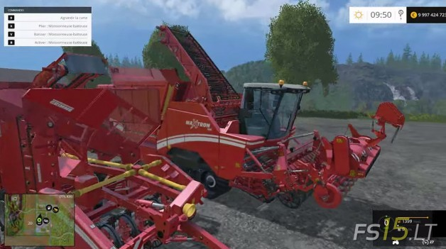 farming-simulator-15-gameplay