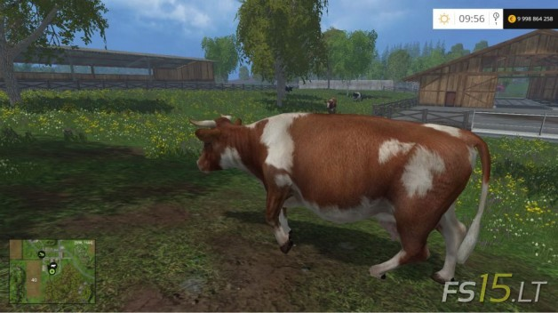 farming-simulator-2015-animal