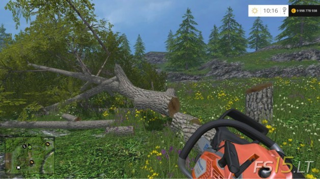 farming-simulator-2015-screenshot