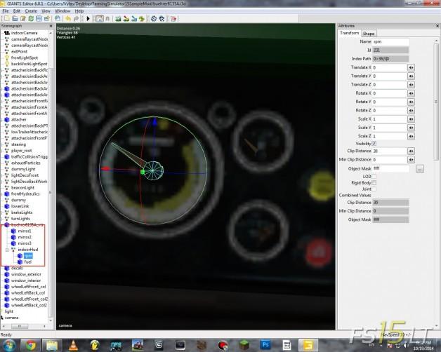 farming-simulator-2015-tractor