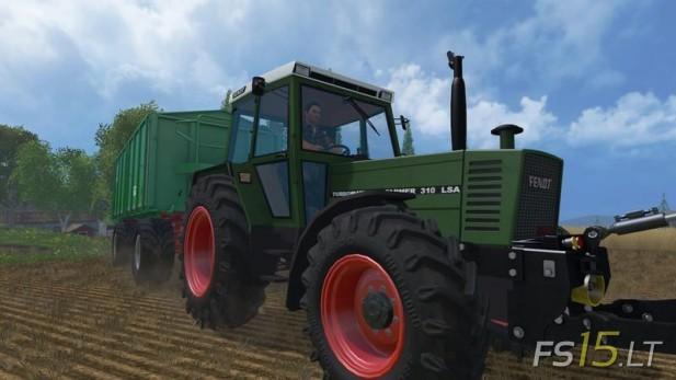fendt-farmer