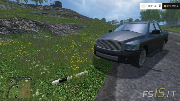 fs15-car
