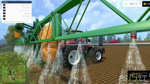 fs15-sprayer