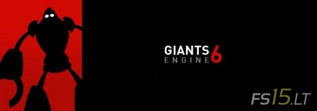 giants-6