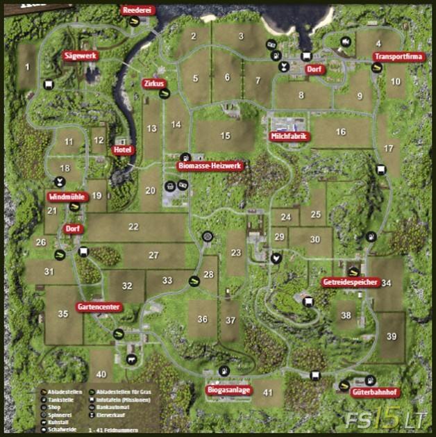 map-fs15