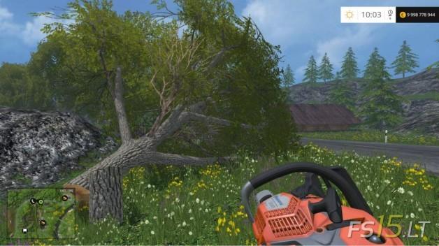 screenshot-farming-simulator