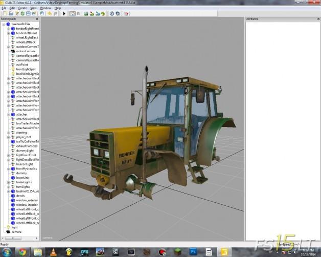 tractor-mod-fs