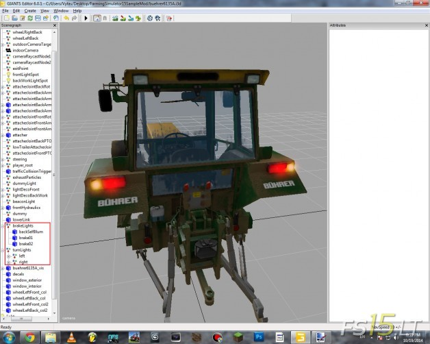 tractor-mod-fs15