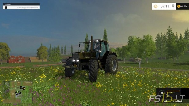Agro-Star-6.61-Black-Edition-v-1.0