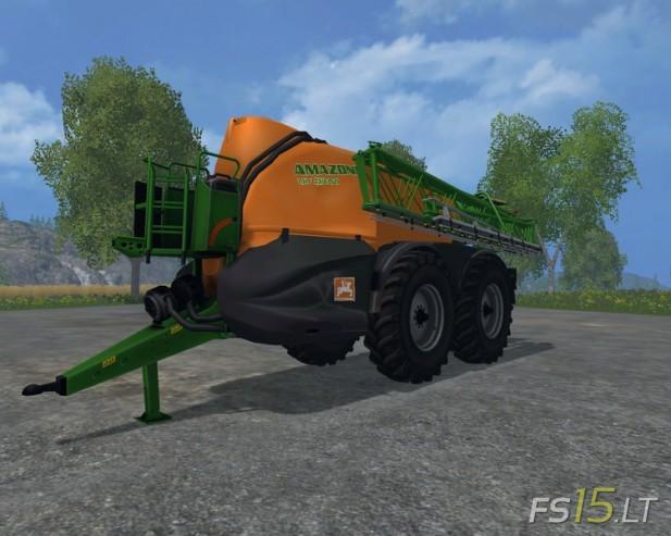 Amazone-UX-11200-v-1.0-1