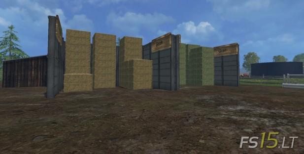 Bale-Storage-v-1.1