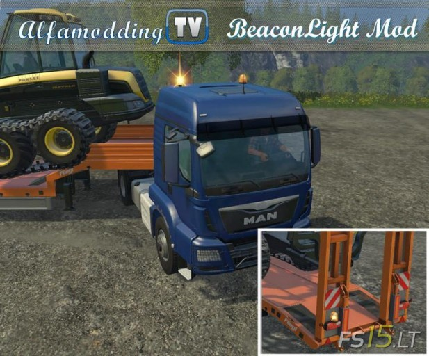 Beacon-Light-Mod-v-1.0