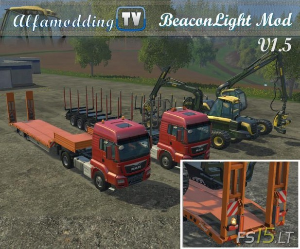 Beacon-Light-Mod-v-1.5-1