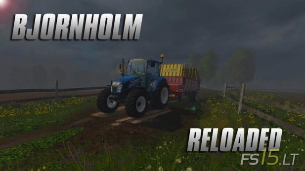 Bjornholm-Reloaded-v-1.0-1