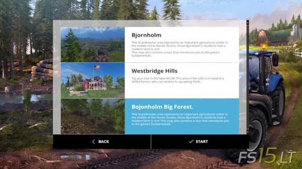 Bojonholm-Big-Forest-v-1.0-1