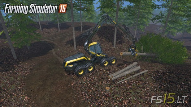Bojonholm-Big-Forest-v-1.0-2