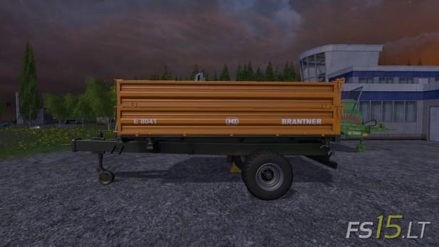 Brantner-E-8041-Manure-Edition-v-1.0