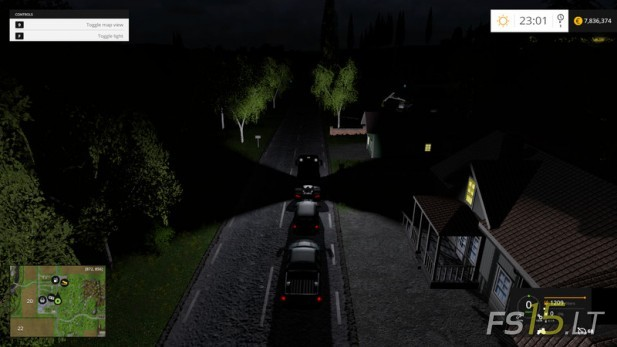 Brighter-Real-Night-v-1.1