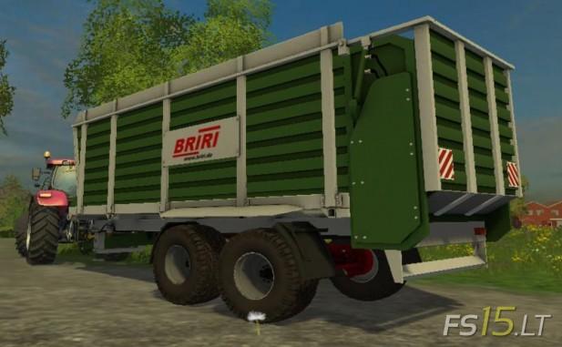 Briri-Silotrans-38-v-1.0