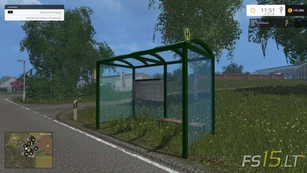 Bus-Stop-v-1.0
