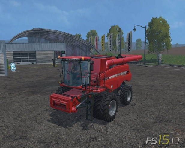 Case-IH-Axial-Flow-9230-v-1.1-1