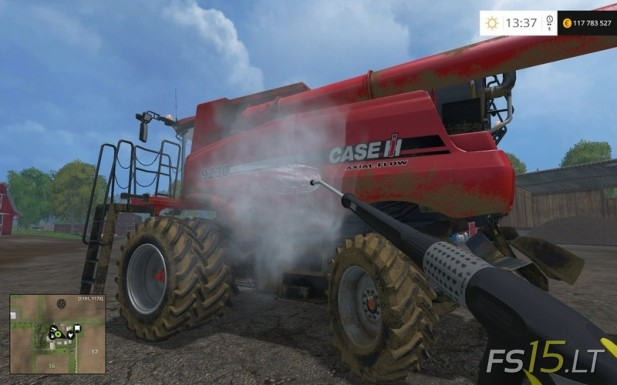 Case-IH-Axial-Flow-9230-v-1.1-2
