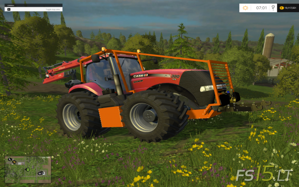 Case-IH-Magnum-CVX-380-Forest-Edition-v-2.0-1