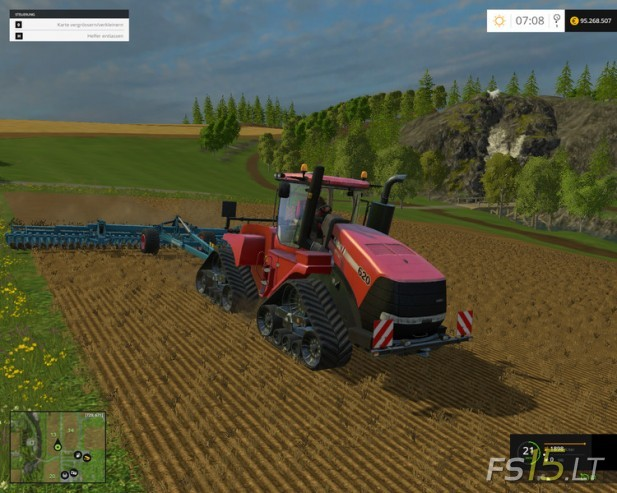 Case-IH-Quadtrac-620-v-1.0
