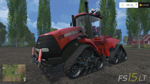 Case-IH-Steiger-370-Pack-1.0