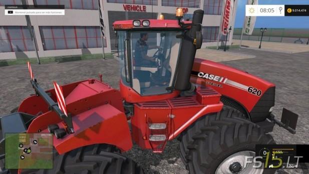 Case-IH-Steiger-620-v-1.0