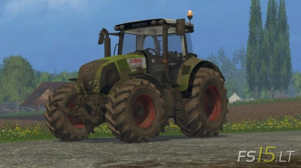 Claas-Axion-820-v-4.0-Dirt