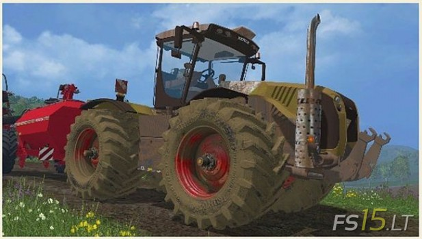 Claas-Xerion-5000-v-2.0