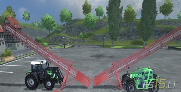 Conveyor-Belt-Pack-v-3.2.6