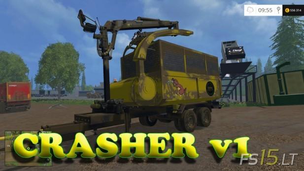 Crasher-v-1.1-1