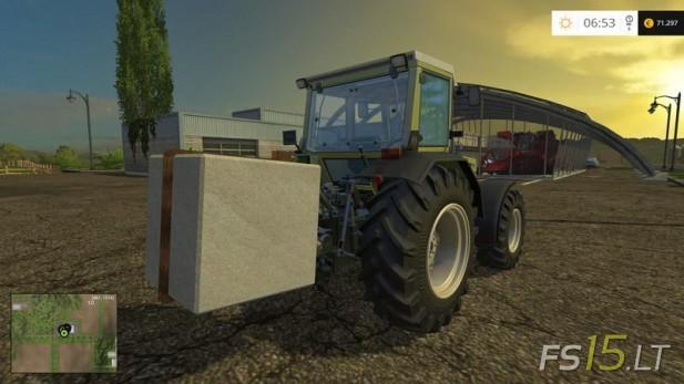 DIY-Concrete-Weight-v-1.0