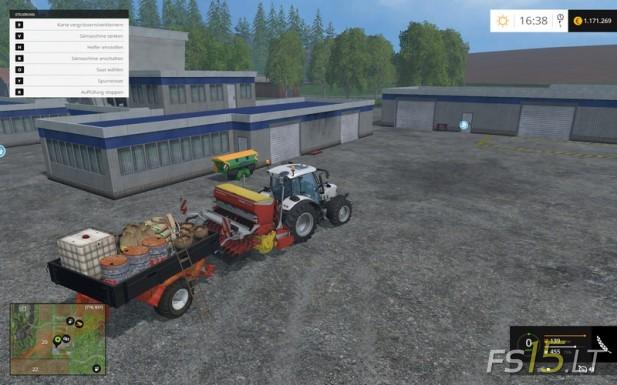 DIY-Service-Trailer-v-1.0-1