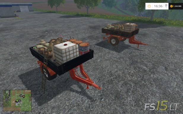 DIY-Service-Trailer-v-1.0-2