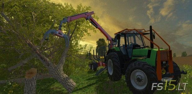 Deutz-Agro-Star-661-Forest-v-1.0