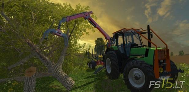 Deutz-Agro-Star-661-Forest-v-1.0